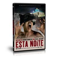 Esta Noite (DVD)