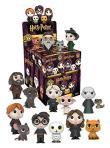 Funko: Mystery Mini Figures - Harry Potter