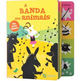 A Banda dos Animais