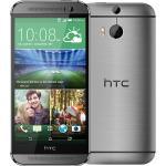 Smartphone HTC One (M8)