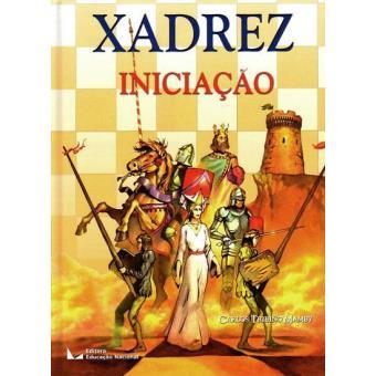 Xadrez - Iniciação
