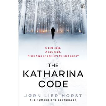 The Katharina Code