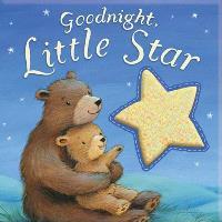 Goodnight Little Star
