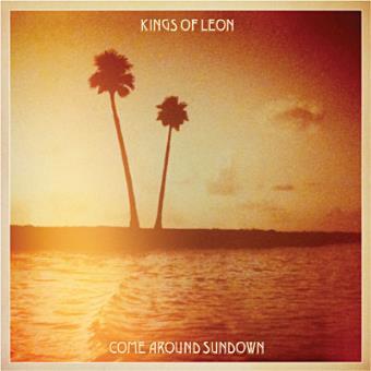 Come Around Sundown (LP)
