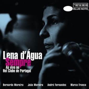 Um começo pelo Jazz e afins Sempre-Ao-Vivo-No-Hot-Clube-de-Portugal-Edicao-Especial-CD-DVD