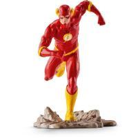 Justice League - Schleich The Flash