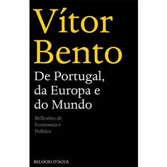 De Portugal, da Europa e do Mundo