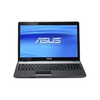 Download ASUS WinFlash - LO4D.com