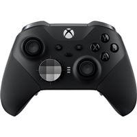 Comando Sem Fios Xbox Elite 2