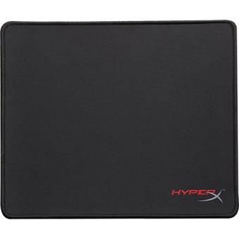 Tapete de Rato HyperX Fury S Pro S