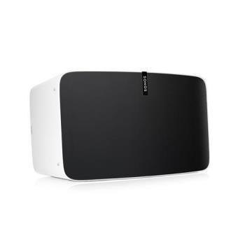 Sonos Coluna Wireless Play:5 2ª Geração (Branco)