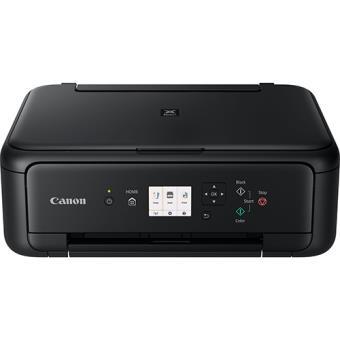 Impressora Canon Pixma TS5150 - Preto