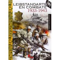 Leibstandarte en Combate 1933-1943