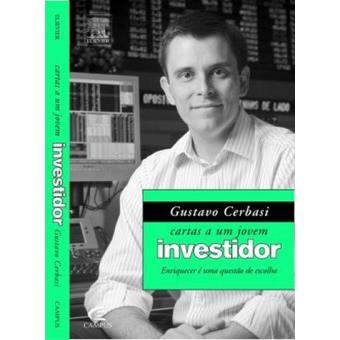 Cartas a um Jovem Investidor
