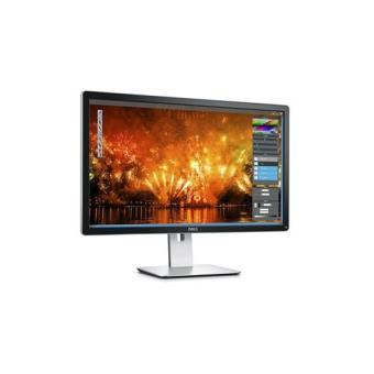 Dell Monitor P2415Q (24'')