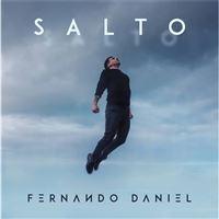 Salto - CD