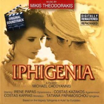 BSO Iphigenia