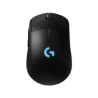 Rato G Pro Wireless Logitech