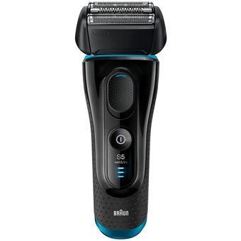 Máquina de Barbear Braun Series 5 5140s