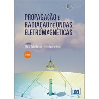 Propagação e Radiação de Ondas Electromagnéticas