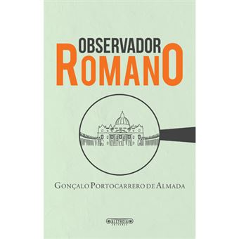 Observador Romano