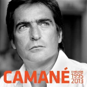 O Melhor de Camané 1995/2013