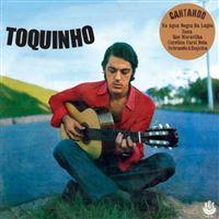Toquinho - LP