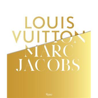Louis Vuitton | Marc Jacobs