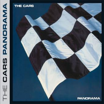 Panorama - Expanded Edition - CD
