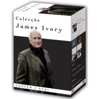 Colecção James Ivory