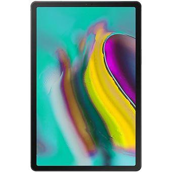 Tablet Samsung Galaxy Tab S5e 10.5'' - T720 - Wi-Fi - 64GB - Preto