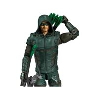 Figura DC Comics Arrow