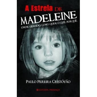 A Estrela de Madeleine