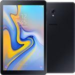 Tablet Samsung T590 Galaxy Tab A 10.5 Wi-Fi - 32GB - Preto