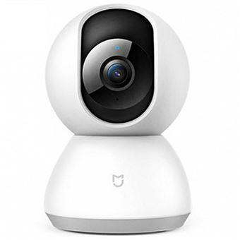 Câmara IP Xiaomi Mi Home Security 360°