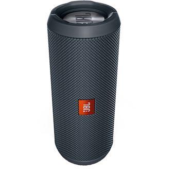 Coluna Bluetooth JBL Flip Essential - Preto