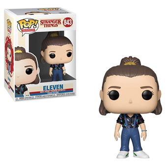 Funko Pop! Stranger Things: Eleven - 843