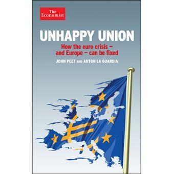 Unhappy Union