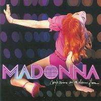 Confessions On A Dance Floor (Limited Edition) (Pink Vinyl) (2LP)