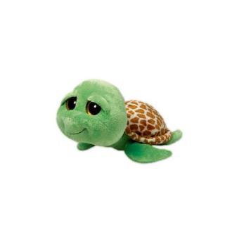 Peluche Tartaruga Zippy (15 cm)