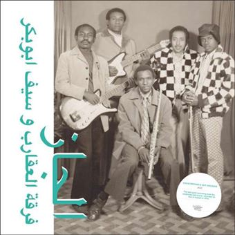 Jazz Jazz Jazz - CD