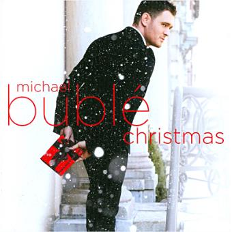 Christmas (CD+DVD)