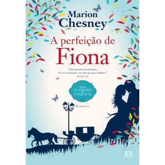 A Perfeição de Fiona
