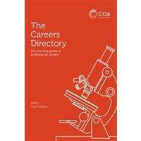 Careers directory