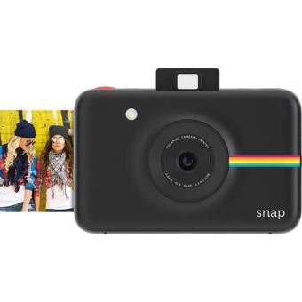 Polaroid Snap Kit (Black)