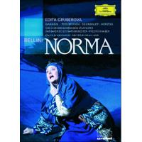 Bellini | Norma (2DVD)