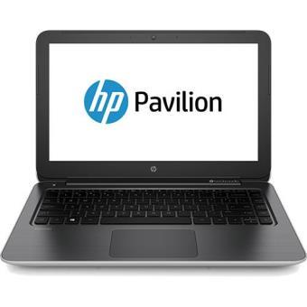 HP Pavilion 13-b001np