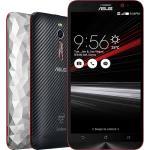 Smartphone Asus Zenfone 2 Deluxe Special Edition - 256GB