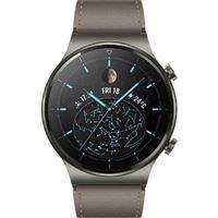Smartwatch Huawei Watch GT 2 Pro Classic 46mm - Nebula Grey