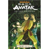 Avatar - The Rift Part 2